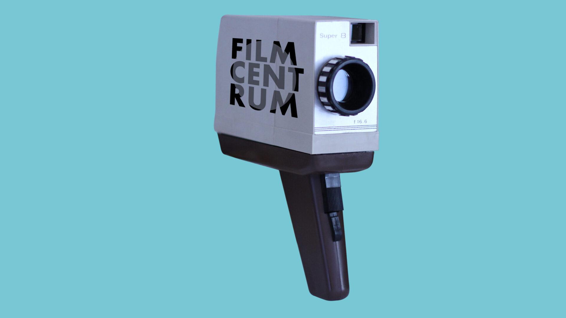 FILM CENTRUM